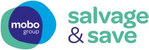 Mobo Group Salvage & Save