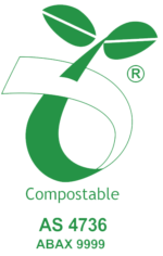 Compostable Material